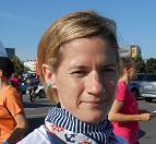 Birthe Stolzmann