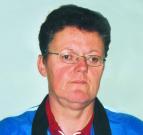Gabi Retzlaff