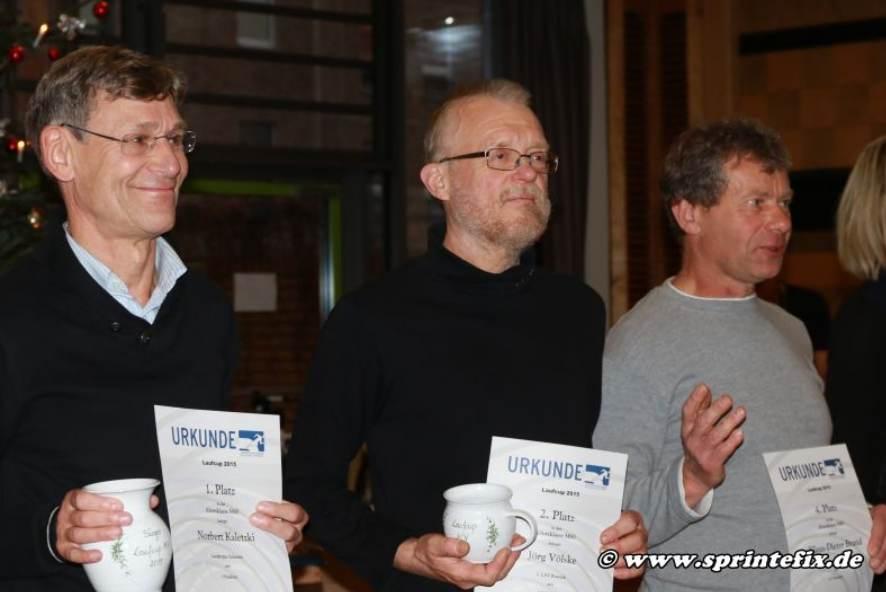 Laufcup15_Siegerehrung2