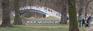 2016-03-FruehlingslaufNB