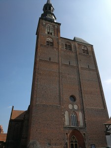 170409_Kirche