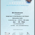 20117_BirkS2