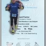 20339_ErhardF2