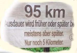 noch95b