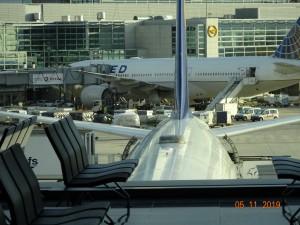 Unser Shuttle