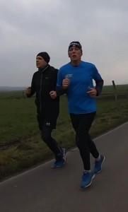 Paarlauf